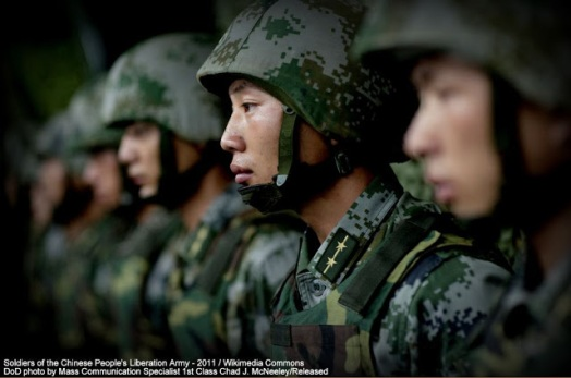 https://glblgeopolitics.files.wordpress.com/2015/09/6237a-soliders_of_pla_china.jpg